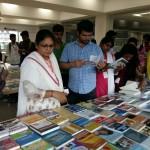 book-exhibition9