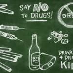 International Anti Drug Day (1)