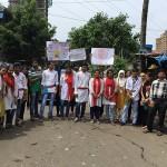 International Anti Drug Day (4)