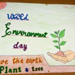 World- -Environment- Day-2018 (1)