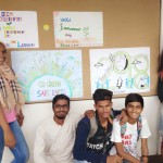 World- -Environment- Day-2018 (3)