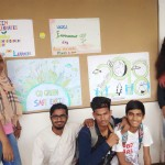 World- -Environment- Day-2018 (6)
