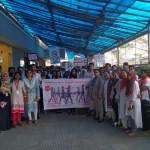 OCCM Maha Walkthon Rally (1)