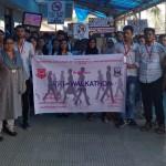 OCCM Maha Walkthon Rally (2)