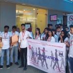 OCCM Maha Walkthon Rally (3)