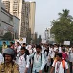 OCCM Maha Walkthon Rally (4)