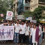 OCCM Maha Walkthon Rally (5)