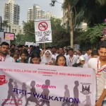 OCCM Maha Walkthon Rally (6)