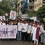 OCCM Maha Walkthon Rally (7)