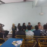 Students-Council-Meeting-on-20th-February-2020 (4)