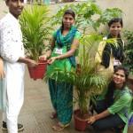 Tree Plantation Program 2018. (11)