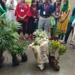 Tree Plantation Program 2018. (12)