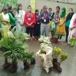 Tree Plantation Program 2018. (2)
