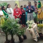 Tree Plantation Program 2018. (3)