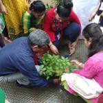 Tree Plantation Program 2018. (4)