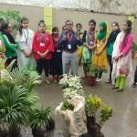 Tree Plantation Program 2018. (7)