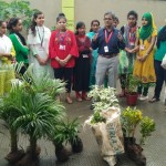 Tree Plantation Program 2018. (9)