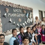 Work Shop on Waste Management. (11)