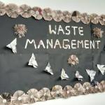 Work Shop on Waste Management. (12)