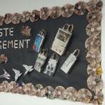 Work Shop on Waste Management. (13)
