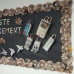 Work Shop on Waste Management. (14)