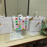 Work Shop on Waste Management. (2)