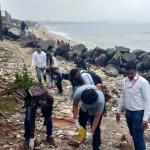 beachcleaning (10)