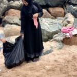 beachcleaning (14)