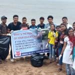 beachcleaning (2)