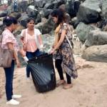 beachcleaning (3)
