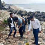beachcleaning (9)