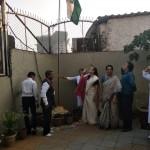 republic-day-celebration-flag-hosting (1)