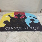 Convocation Ceremony 2018-2019. (18)