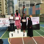 Prize Distribution Ceremony (10)