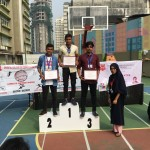 Prize Distribution Ceremony (11)