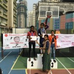 Prize Distribution Ceremony (12)