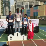 Prize Distribution Ceremony (13)