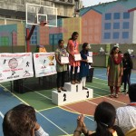 Prize Distribution Ceremony (14)