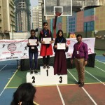 Prize Distribution Ceremony (15)