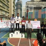 Prize Distribution Ceremony (17)