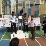 Prize Distribution Ceremony (2)