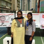 Prize Distribution Ceremony (28)