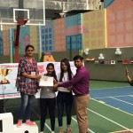 Prize Distribution Ceremony (4)