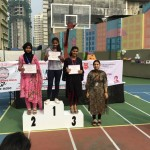 Prize Distribution Ceremony (7)