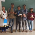 Saptarang Competitions (27)