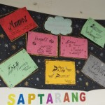 Saptarang Competitions (28)