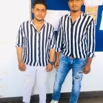 twins-day-2019 (11)