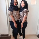 twins-day-2019 (3)
