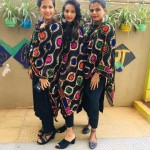 twins-day-2019 (7)